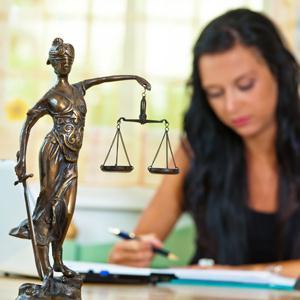 Юридическая консультация по жилищному праву в монино