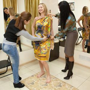 Ателье по пошиву одежды Монино