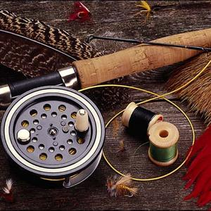 Охотничьи и рыболовные магазины Монино