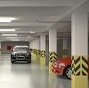 Автостоянки, паркинги в Монино