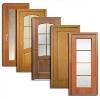 Двери, дверные блоки в Монино