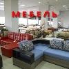 Магазины мебели в Монино