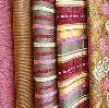 Магазины ткани в Монино