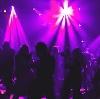 Ночные клубы в Монино