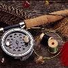 Охотничьи и рыболовные магазины в Монино