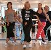 Школы танцев в Монино