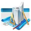 Строительные компании в Монино