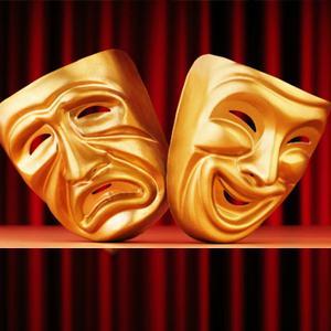 Театры Монино