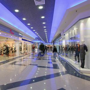 Торговые центры Монино